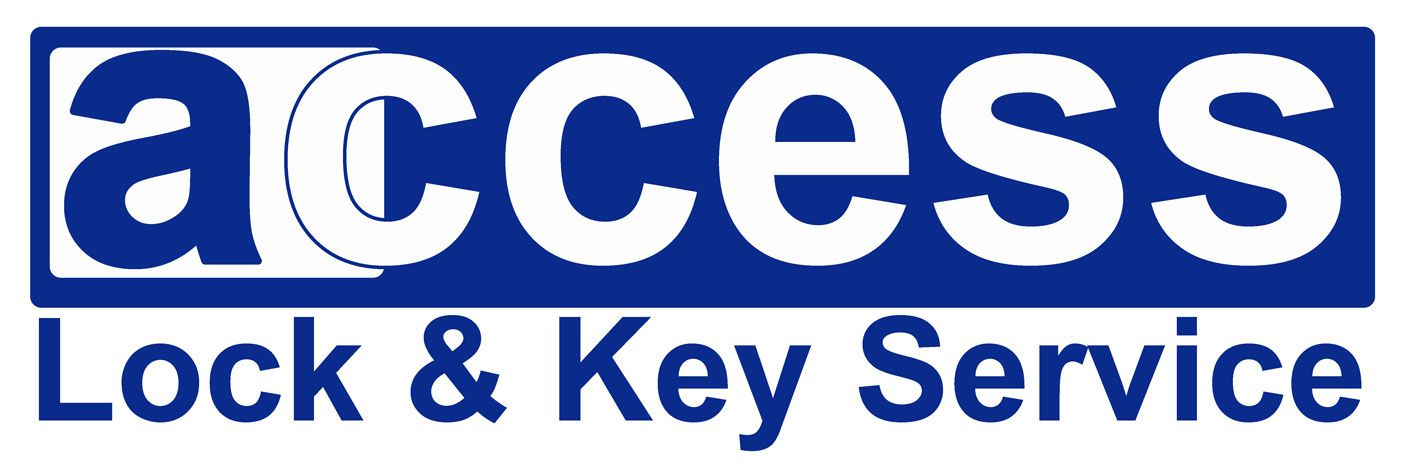 Access Lock and Key Service